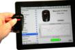Program Bluetooth LE Devices from the iPhone or iPad to Control the...